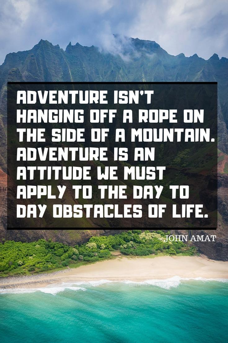 adventure-quotes-9 ▷ 50 cotizaciones de aventuras épicas para sacarte de tu sofá