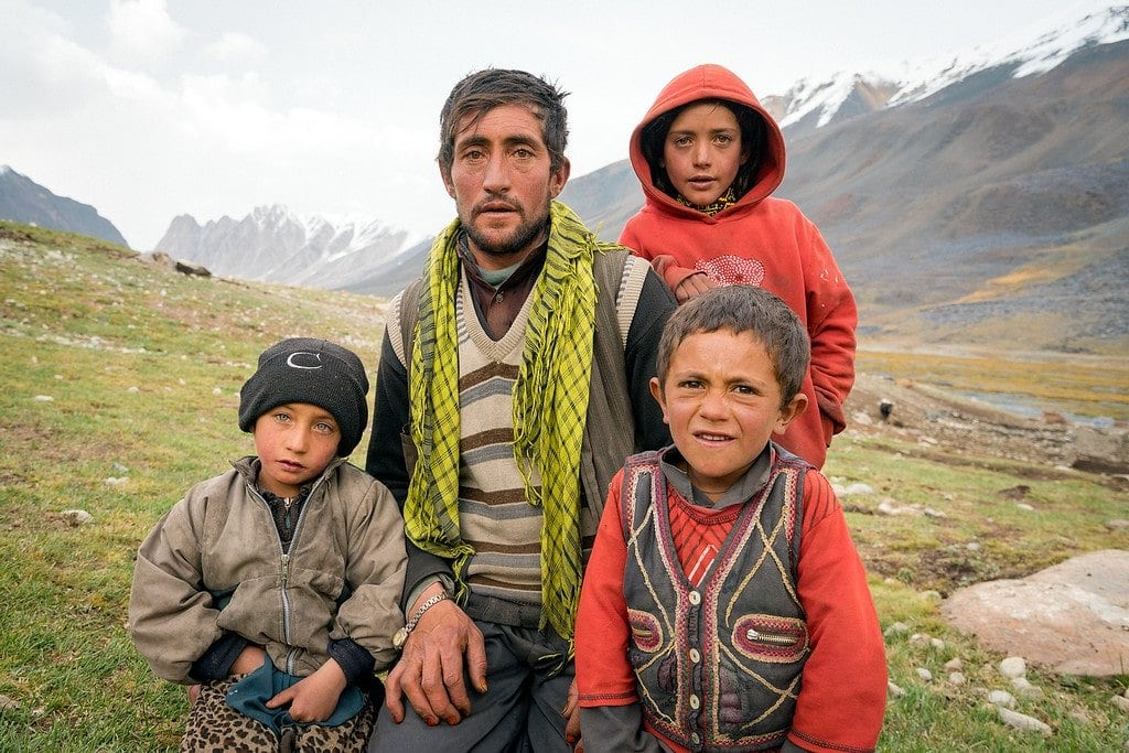 afghanistan afghan mountains wakhan living aryans vedic indians invasion before wakhi geneonanimation did sarhad young
