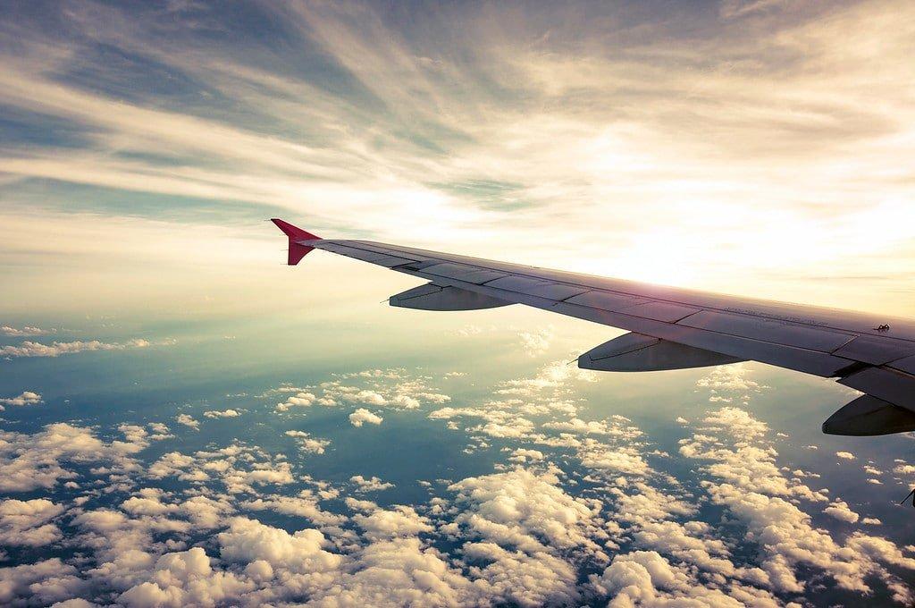 Proof Of Onward Travel Tips