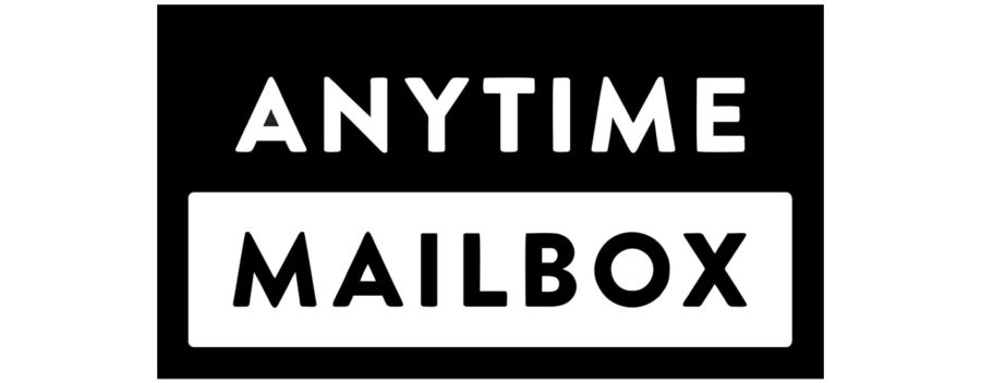 Anytime Malibox Virtual Mail
