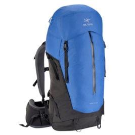 Arcteryx Bora Backpack