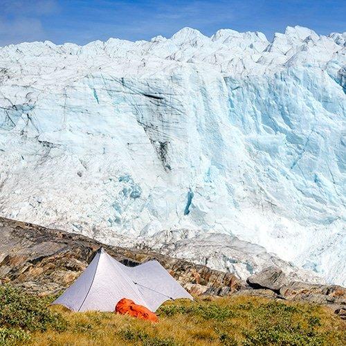 Greenland Travel Adventures