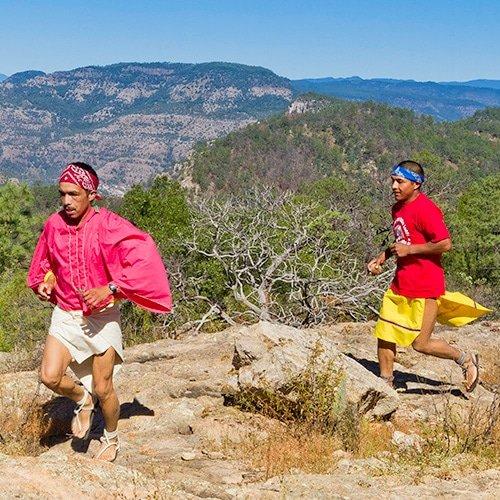 Tarahumara Travel Adventures