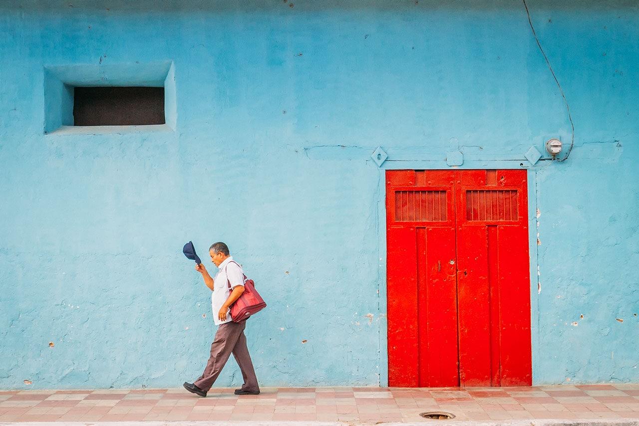 Nicaragua Travel Tips