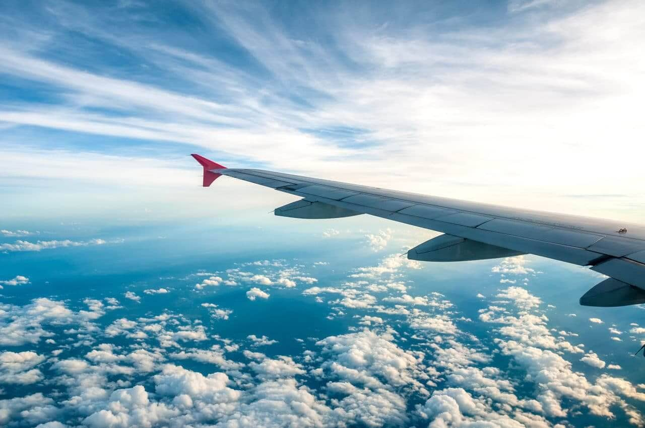 How To Find The Cheapest Flights Anywhere (2020 Guide)