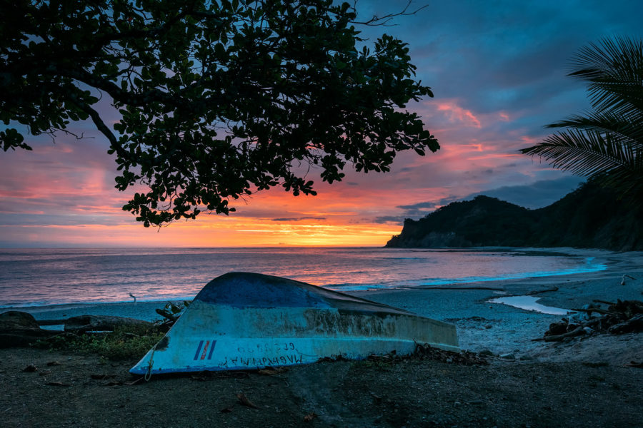 Costa Rica Photography