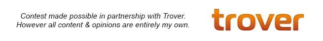 Trover