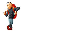 Expert Vagabond