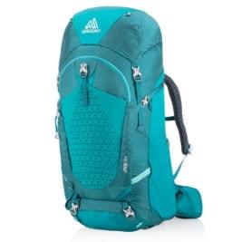 Gregory Jade Hiking Backpack