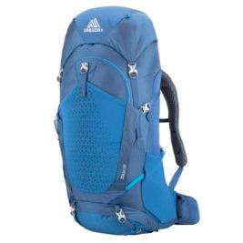 Gregory Zulu Hiking Backpack