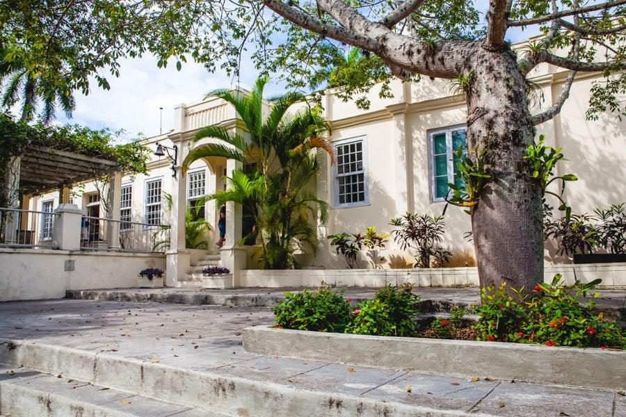 havana-hemingway-finca-vigia-900x600 ▷ Lo mejor de La Habana: cosas que hacer en la capital de Cuba