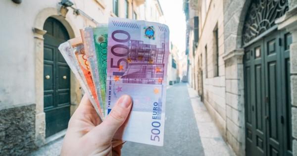 Make Extra Money: 38 Creative Side Hustle Ideas For 2019