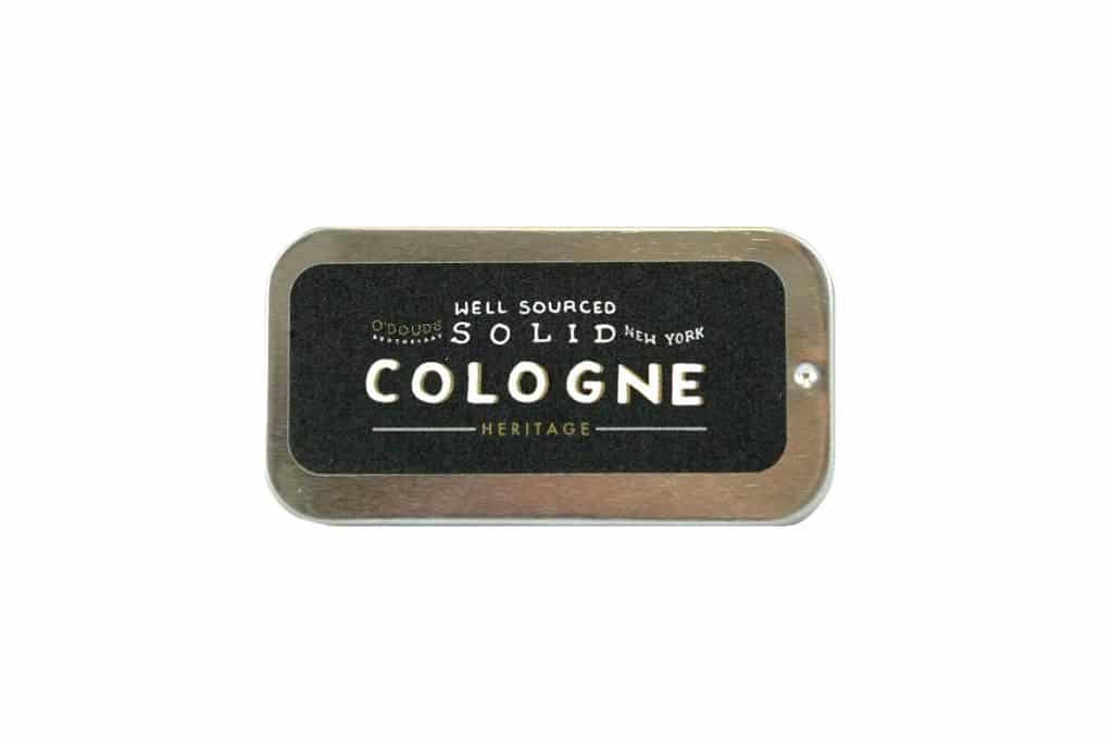Travel Cologne