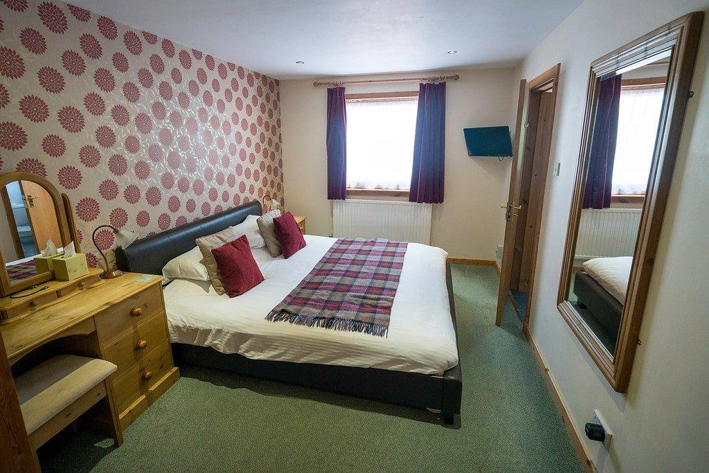 Hotels in Scotland Highlands