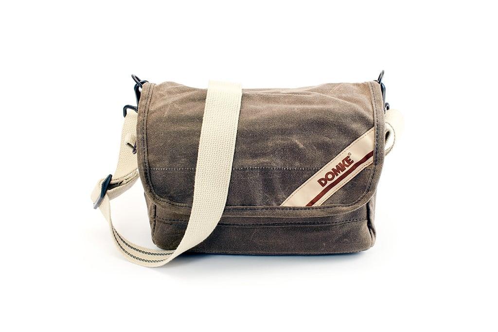 Small Camera Bag Gift Idea