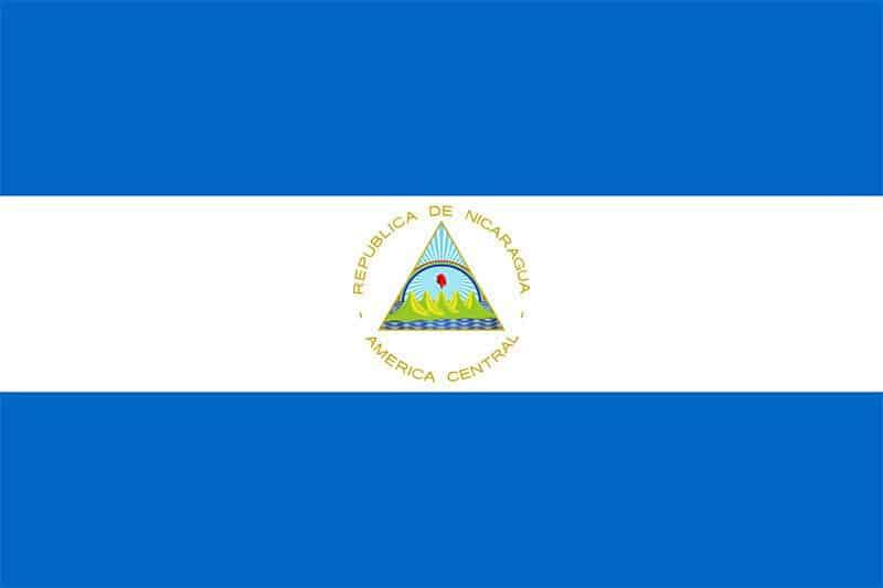 Nicaragua on a Budget