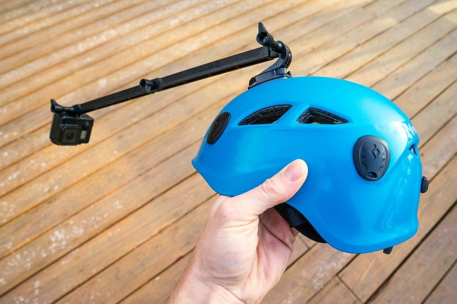 Best GoPro Accessories For Travel (Ultimate Guide 2019)