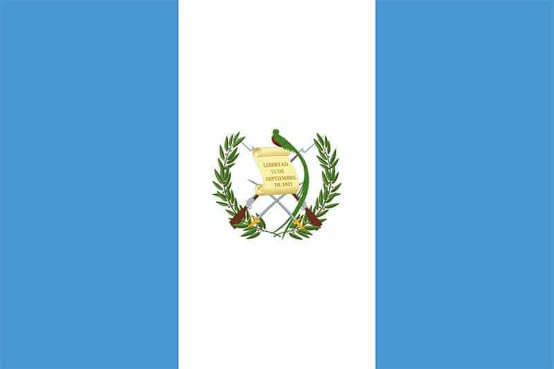 Guatemala on a Budget