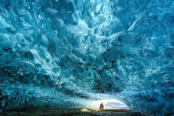 Secrets Of Iceland's Ring Road