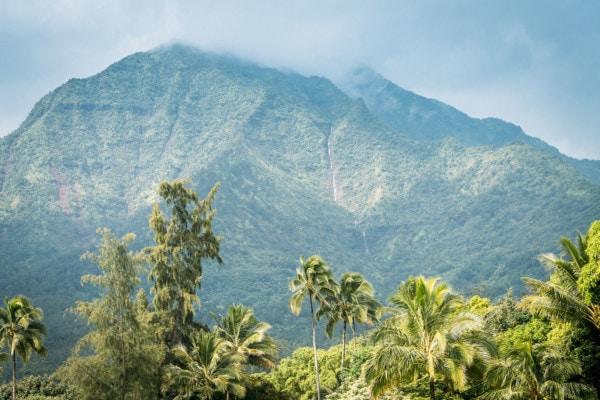30 Best Things To Do On Kauai: Hawaii's Garden Island!