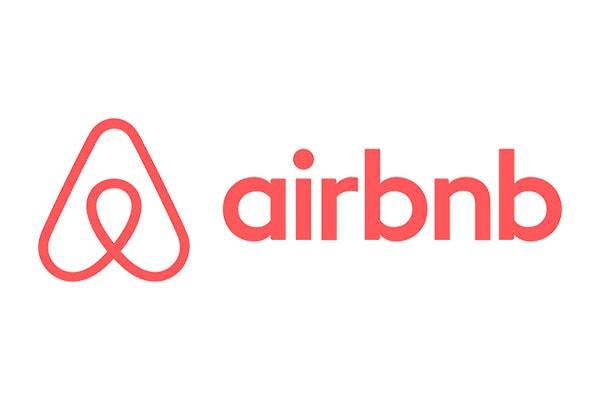 AirBnB Apartment Rentals
