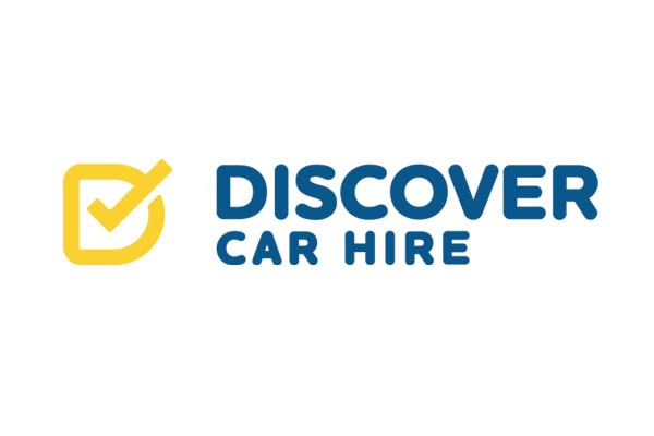 Rental Cars Search