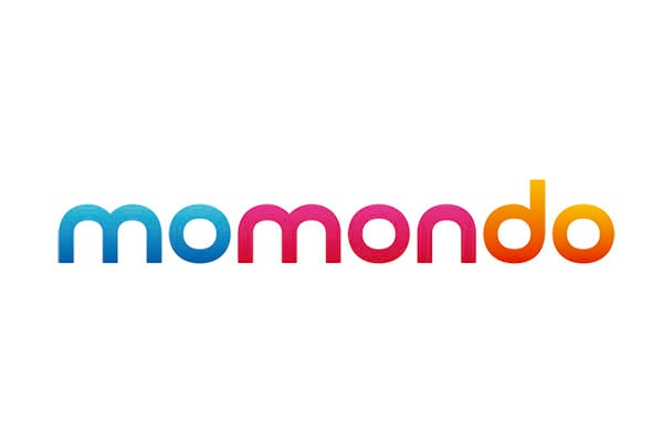 Momondo Flight Search