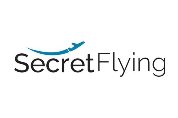 Secret Flying Flight Deals