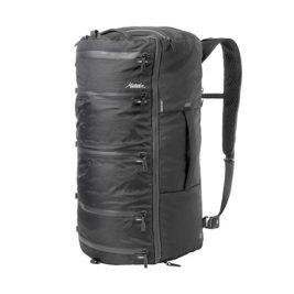Matador Travel Pack