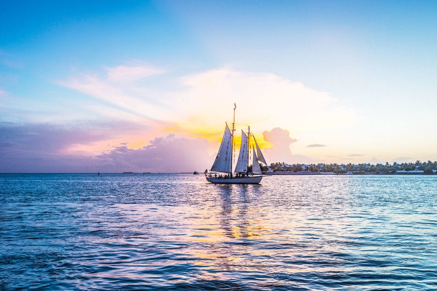Miami To Key West Road Trip Things To Do Along The Way Expert