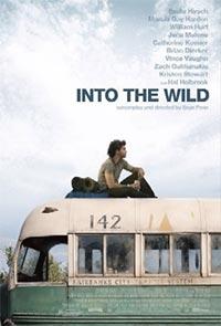 Into The Wild<