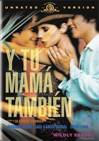 Y Tu Mama Tambien<