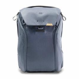 Peak Design Everyday Backpack