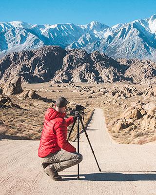 Best Photography Online Classes