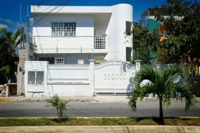 How To Find Cheap Apartments In Playa Del Carmen