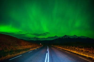 Secrets Of The Ring Road: Iceland's Epic Road Trip (Complete Guide)