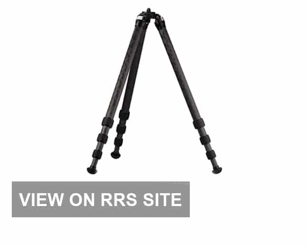 Best Travel Tripod Lightweight Tripods For Photographers 2020