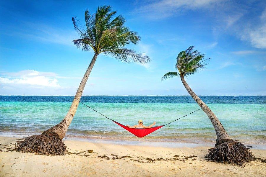 Travel Blogging Tips