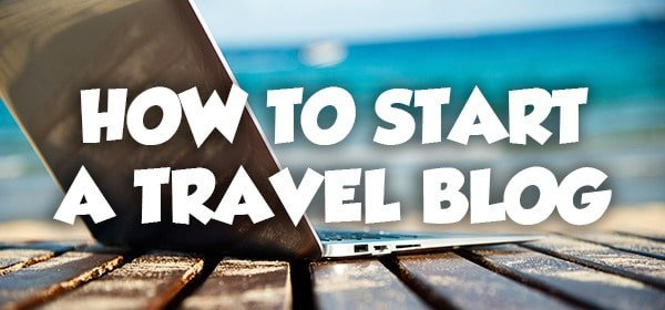 if you could travel anywhere essay