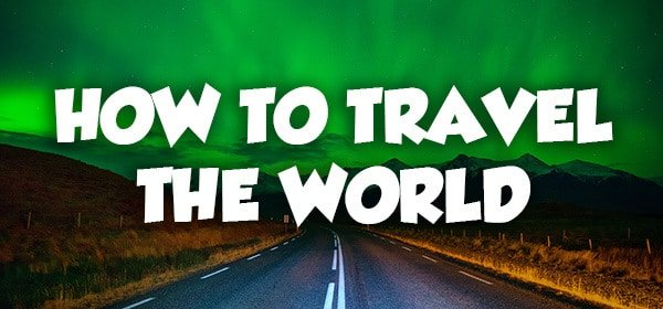 World Travel Resources