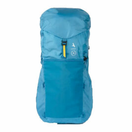 Alex Strohl Mountain Light Backpack