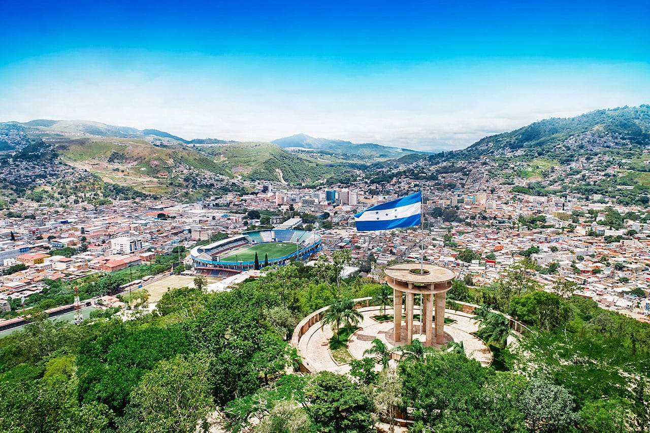 Travel Tips for Visiting Tegucigalpa, Honduras