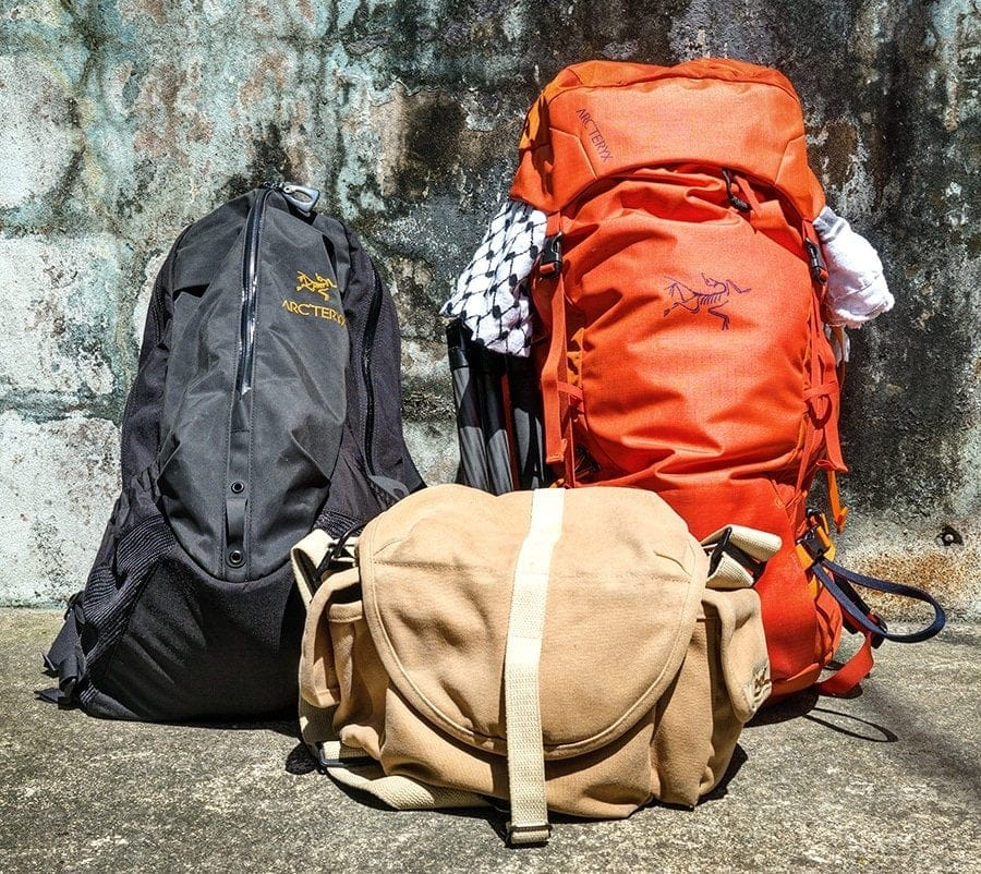 ultimate travel gear guide packing for traveling in 2019