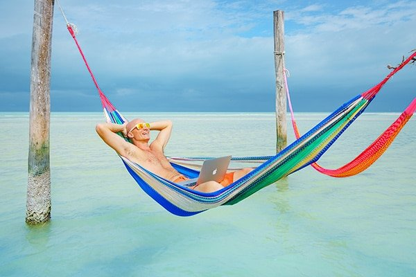 The 40 Best Travel Jobs
