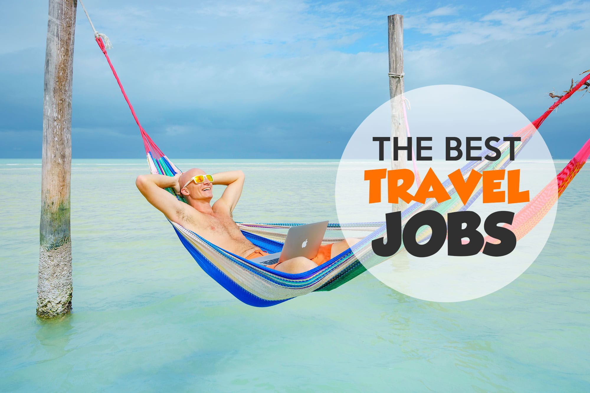 How to Find Work while Traveling