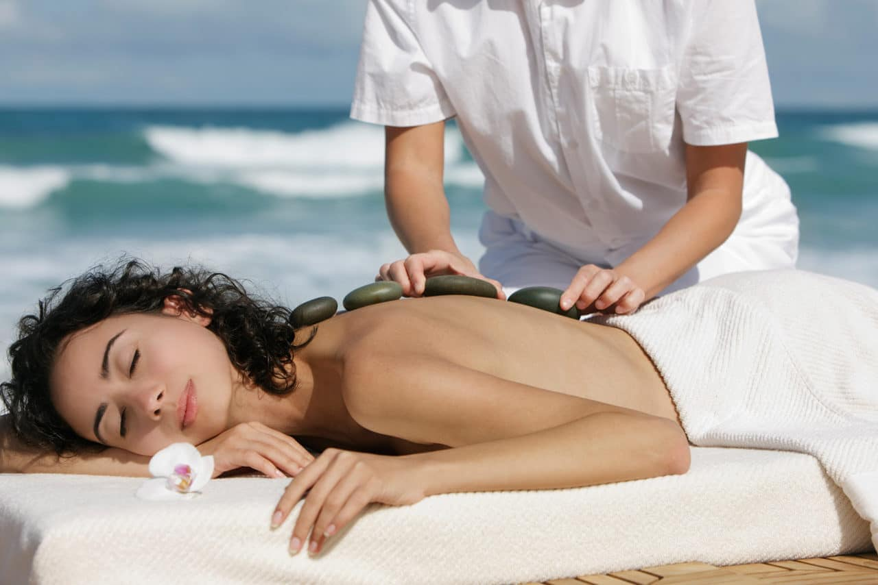 Traveling Massage Therapist