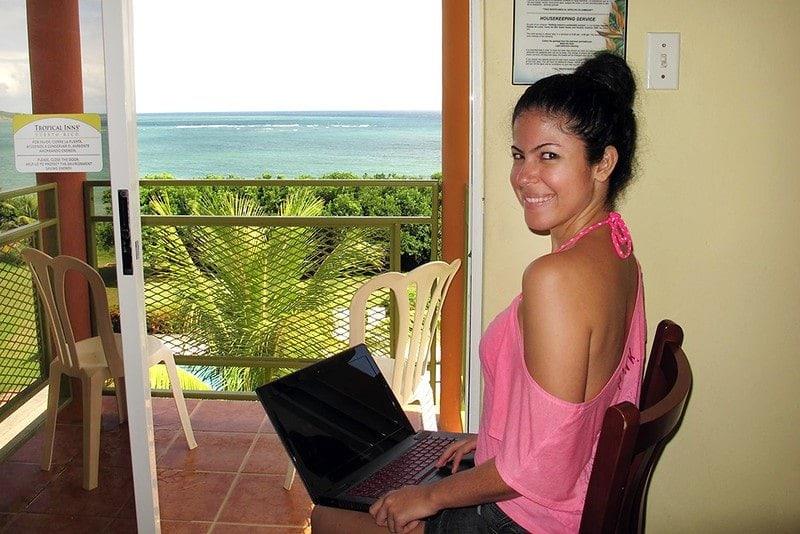 Traveling Translator Jobs