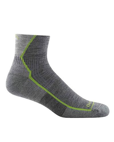 Travel Socks
