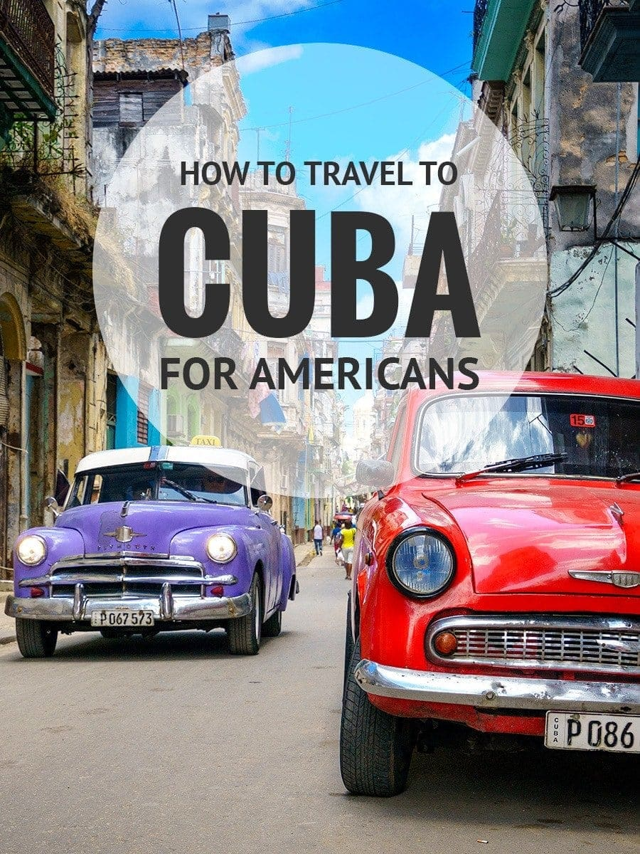 how to travel to cuba a guide for americans gayhopper. Black Bedroom Furniture Sets. Home Design Ideas