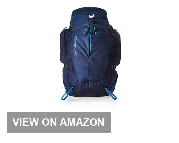 Kelty Redwing Backpack for Traveling